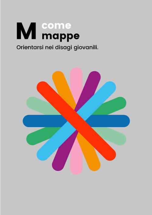 Percorso Webecome M come Mappe