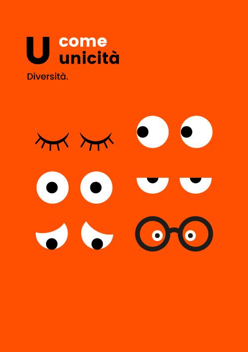 Percorso Webecome U come Unicit��